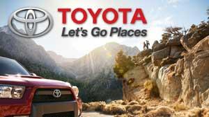 Toyota-Places.jpg
