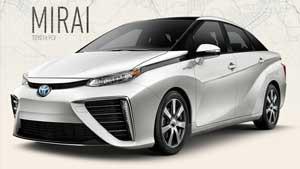 Toyota-Mirai2.jpg