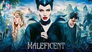 maleficent01.jpg