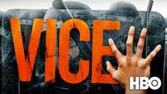 Vice03b.jpg