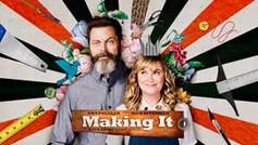 Making-It_01.jpg