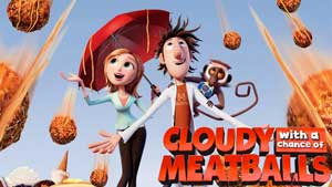 Cloudy1.jpg