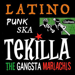 __Cover500x500_Latino Punk04.jpg