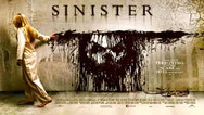 Sinister.jpg