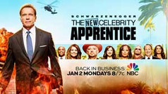 Celebrity-Apprentice.jpg