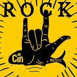 __Cover500x500_Rock_01.jpg