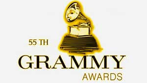 grammy-55th2.jpg