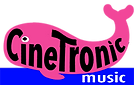LOGO_CineTronicWhale_2019_v9_200.png