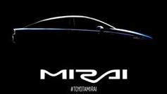 Toyota-Mirai.jpg
