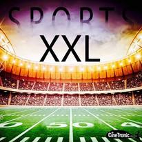 Sports XXL