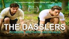 The-Dasslers.jpg