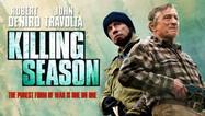 Killing-Season.jpg