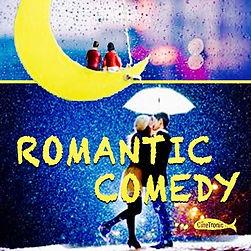 __Cover500x500_Romantic Comedy_01 filter