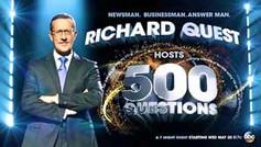 500_Questions.jpg