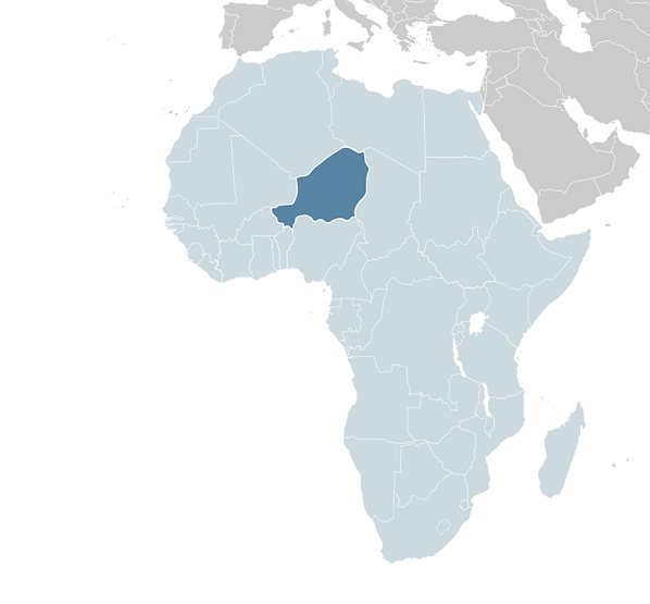 map_west africa.png