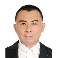 Lee Chia Hsien 3.jpg