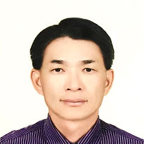 Huang Chien Hsiung 2.jpg