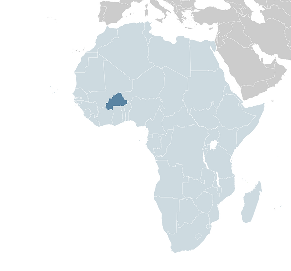 Location_burkinaFASO_Africa.png