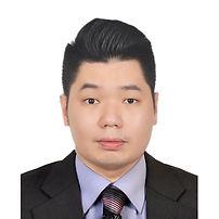 Luo Lian Sheng.jpg