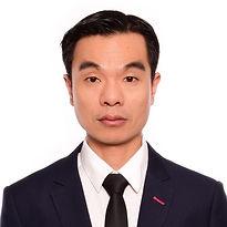 WeChat Image_20190530113135.jpg