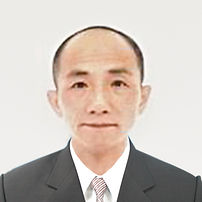 Wu Sih Wun 4.jpg