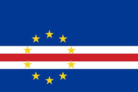 Cape Verde.png