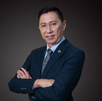 Dato Seri Christian Kingsley Goh  2.jpeg