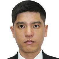WeChat Image_20181016210540.jpg