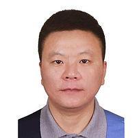 Qiu Jun.jpg
