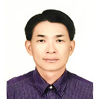 Huang Chien Hsiung 4.jpg