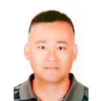 Yu Wen Chih 4.jpg