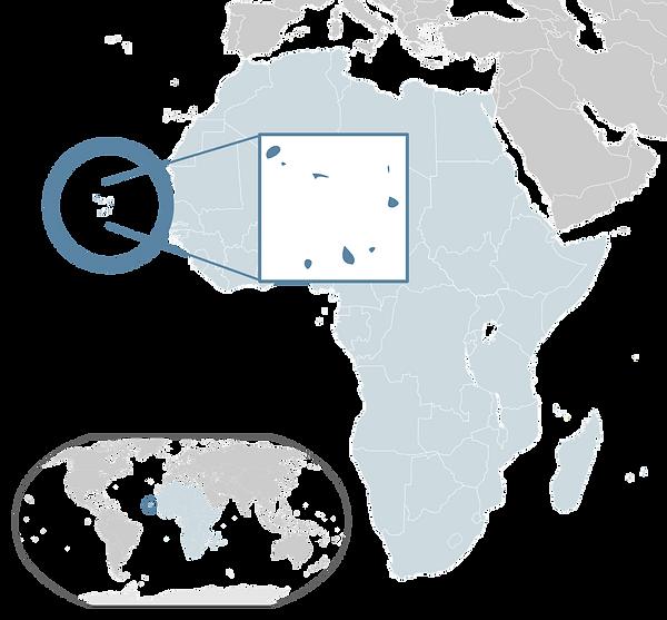 Location_Cape_Verde_AU_Africa.svg.png
