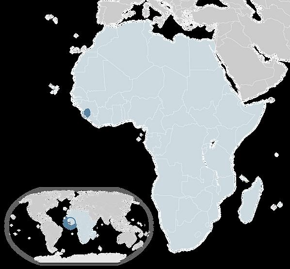 Location_Sierra_Leone_AU_Africa.svg.png
