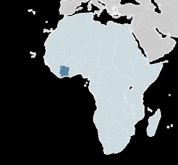 Ivory Coast.png