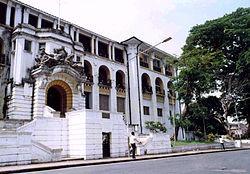 250px-Freetown_Court_1984