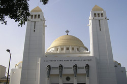 1280px-Dakar_cathedrale