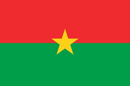 Burkina_Faso.png