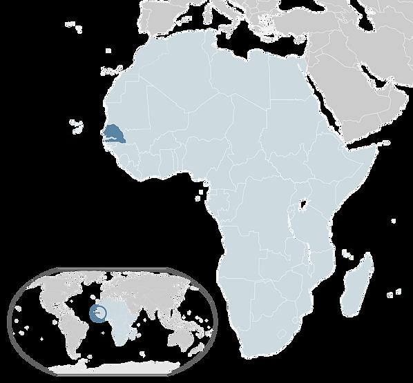 Location_Senegal_AU_Africa.svg.png