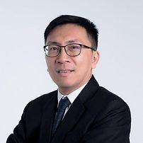 Liu Nai Hsien.jpeg