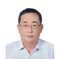 Lu Ting Chun 4.jpg