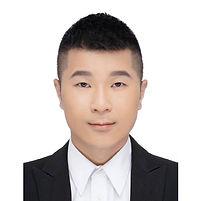 Lin Ying Huang 3.jpg