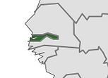 Gambia_(orthographic_projection_with_inset).svg.png