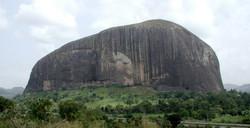 Zuma_Rock