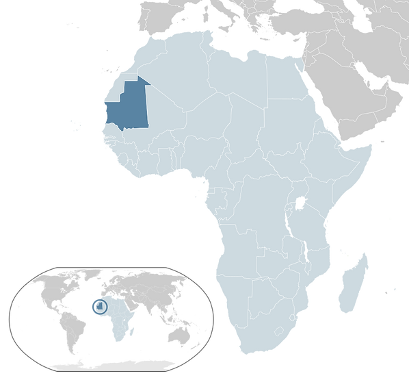 Location_Mauritania_AU_Africa.svg.png