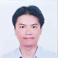 Huang I-Feng 2.jpg