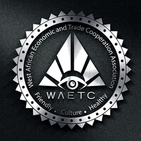 West African Economic and Trade Coorperation Association