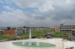 1280px-Université_Abidjan_1