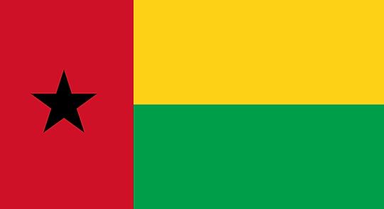 Guinea-Bissau.png