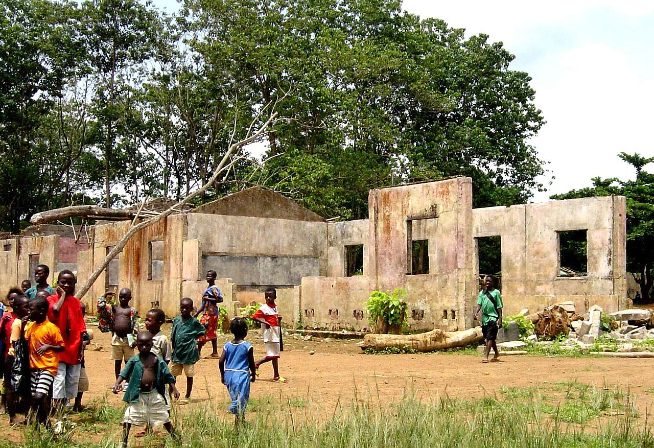 1280px-School_destroyed_by_Sierra_Leone_