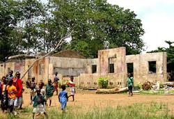 1280px-School_destroyed_by_Sierra_Leone_